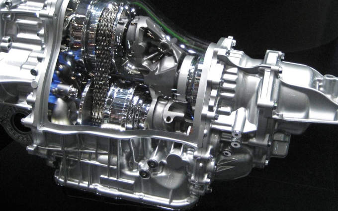 Top Reasons Your Transmission is Slipping