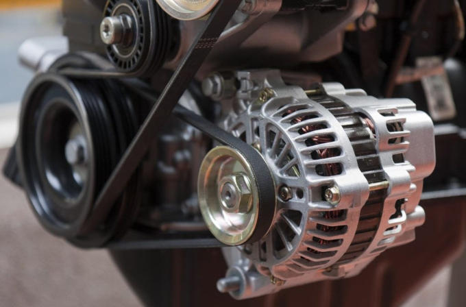 Warning Signs That Your Alternator Could Be Failing