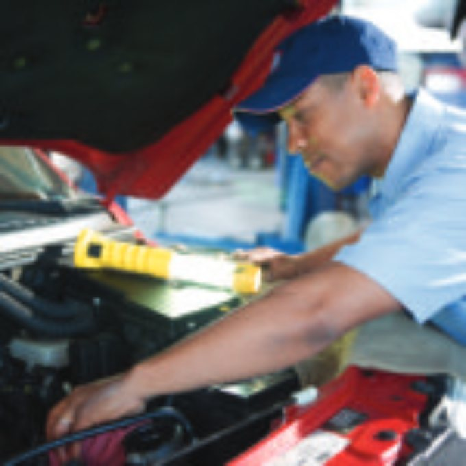 Routine Maintenance That Can Save You Money in The Long Run