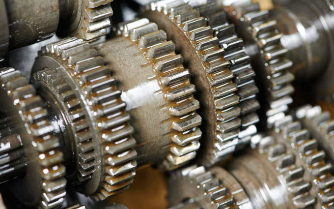 5 Signs Your Transmission Might Be in Trouble