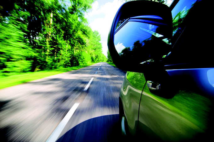 Common Safety Tips For Spring Road Trips