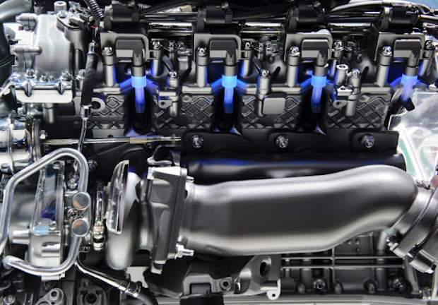 What You Should Know About a CVT Transmission