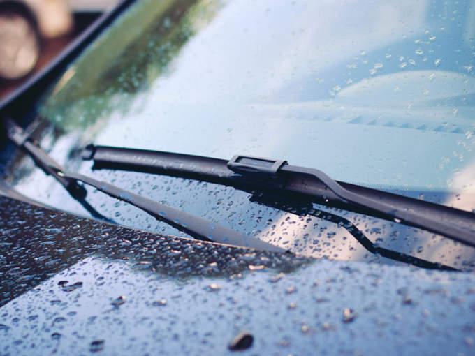 How long do Windshield Wiper Blades last?