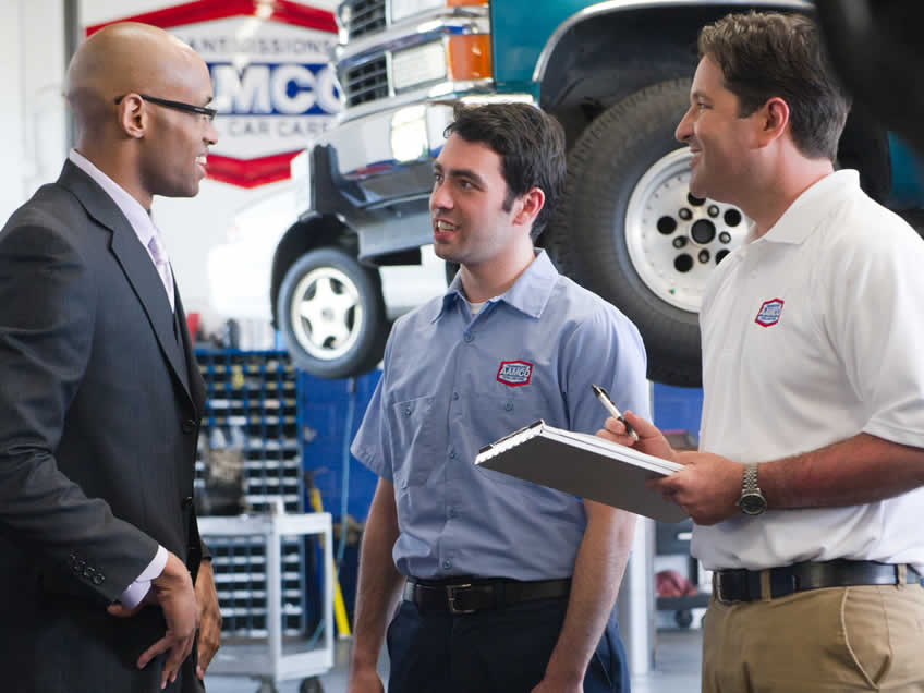 5 Reasons to Find a Reliable Local Auto Repair Shop