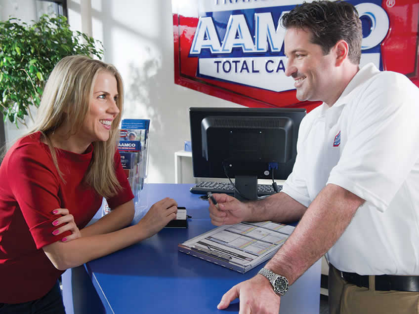 The Best Times to Get Auto Repair Services Done Quickly