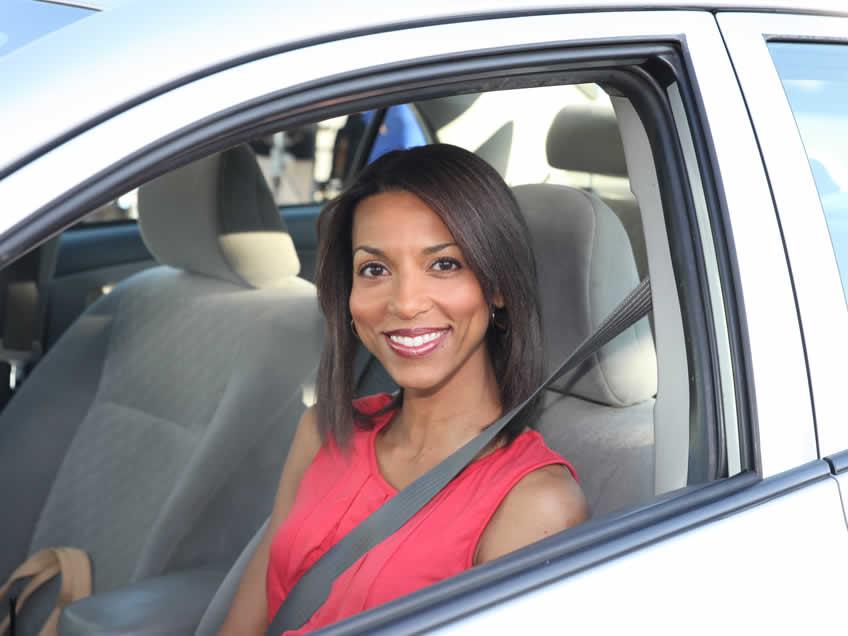 5 Tips for Safe Seat Belt Installation