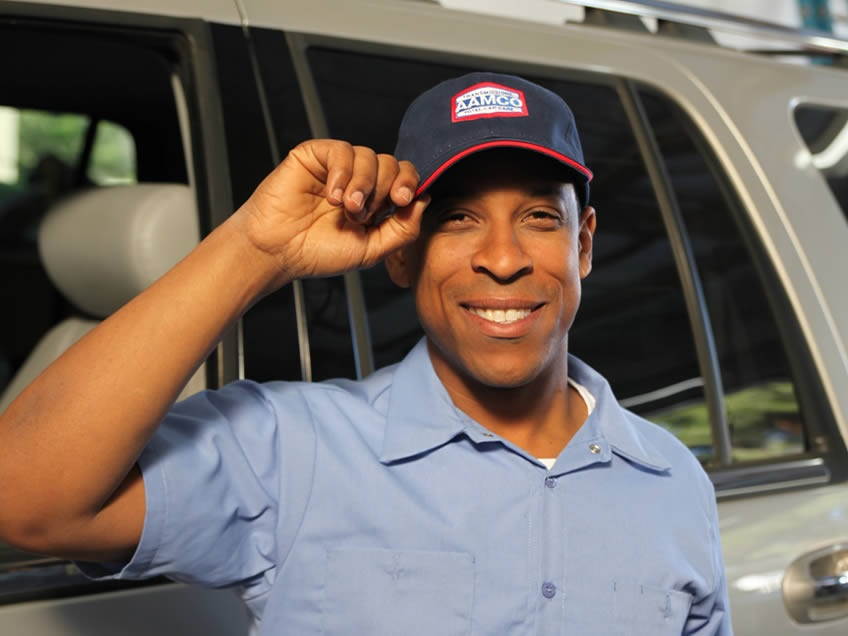 Get a Free Auto Repair Check Up to Prepare for Winter