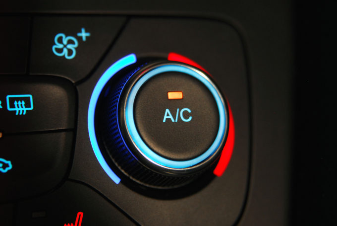 Keeping Your Cool: 6 Common Car A/C Problems and Solutions