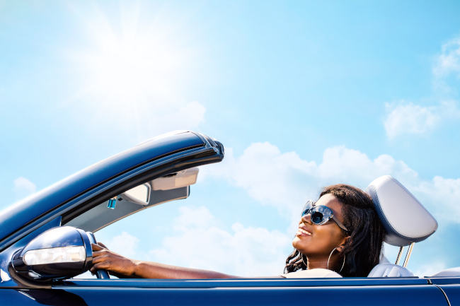 7 Easy Steps to Prepare Your Car for Spring and Summer
