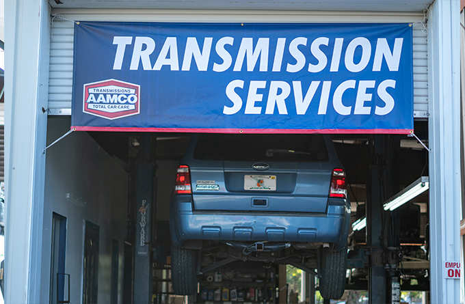 Six Reasons to Keep Up with Car Maintenance