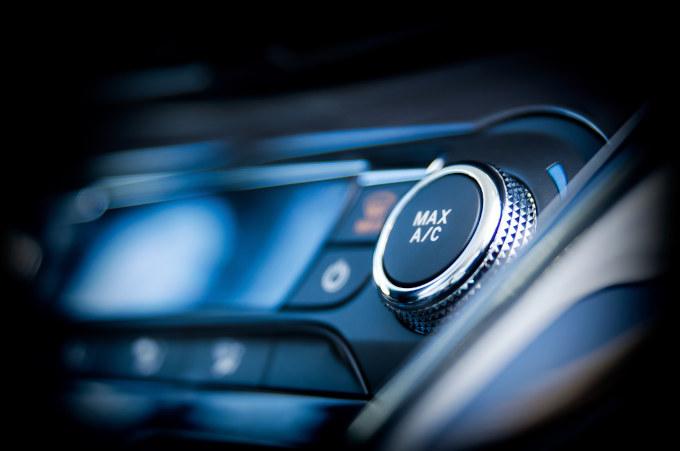 Vehicle A/C Maintenance & Repair: A Primer