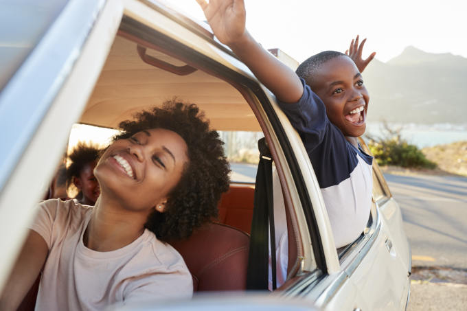 How to Protect Your Vehicle from Summer Heat