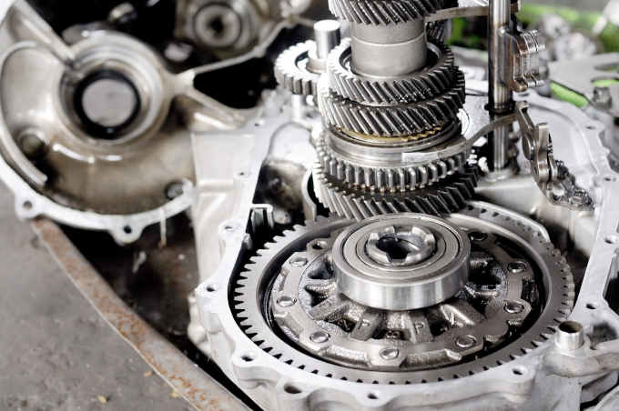 Understanding the Components of Your Transmission and What to Do If They Fail