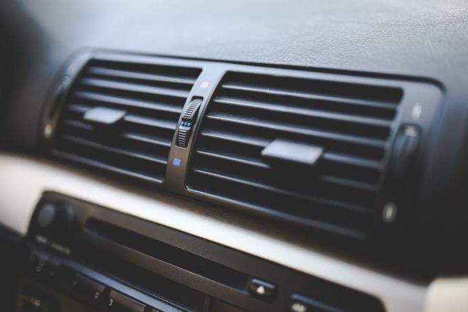 AC Problems: 7 Common Reasons Why Your Car's A/C Isn't Working