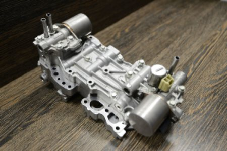 The CVT Transmission Pros and Cons (What You Need to Know Before You Buy)