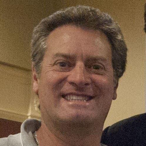 Craig Moss Owner AAMCO Metuchen
