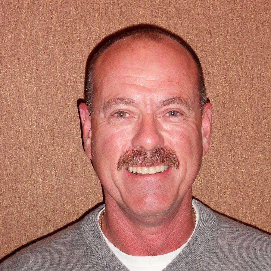 Kim Quackenbush Owner AAMCO Dover