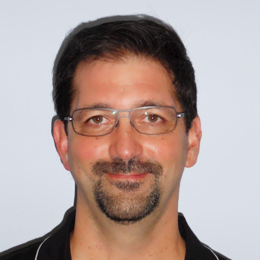 Peter Fiorentino Owner East Brunswick