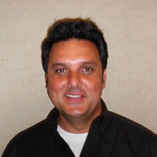 Steve Grandinetti Owner AAMCO Norwalk