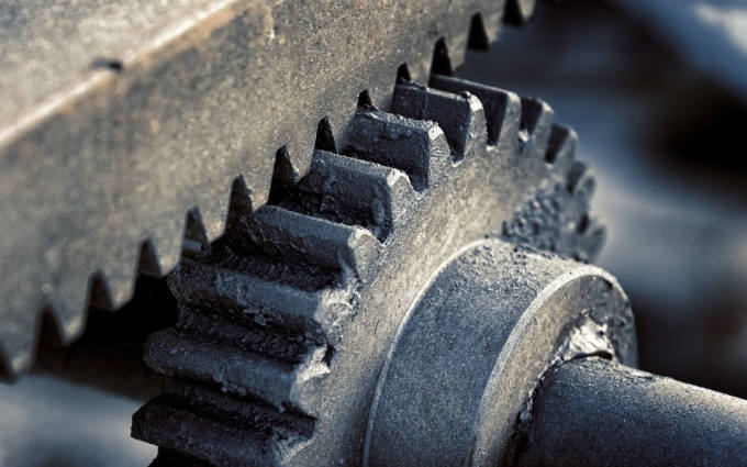 Trust AAMCO Bay Area to fix your transmission.