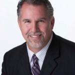 AAMCO Keller, TX Owner - David