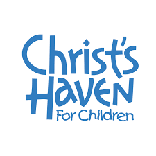 Christ's Haven for Children Logo