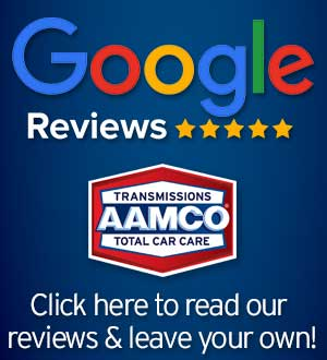 Transmission Repair Shop in Houston, TX 77054 | AAMCO