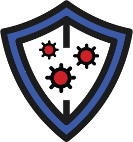 Icon - Shield
