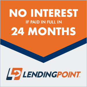 LendingPoint-24mo-No Interest