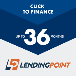 Synchonry 6-12 month financing