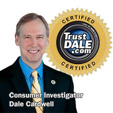 Trust Dale