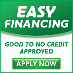 Easy Pay Finance - Apply now