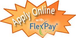Flex Pay