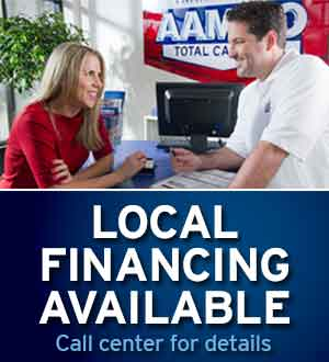 Local-Financing-Available
