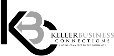 Keller Business Connections Logo