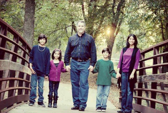 AAMCO Keller, TX - Family