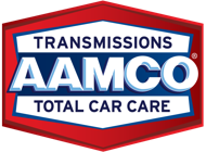 AAMCO Employment Opportunities